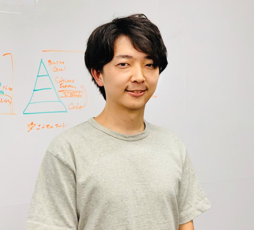 Daiki Kanai