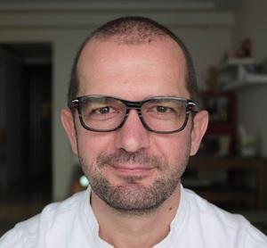 Viktor Grgić